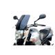 SUZUKI GSR 600 2006-2010 - szyba turystyczna