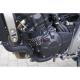 Crash pady Womet-Tech Endurance Honda CBF 600 08-