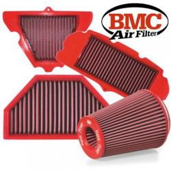 Sportowy filtr powietrza BMC