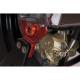 Rolki wahacza Womet-Tech Paddock M10