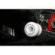 Rolki wahacza Womet-Tech Endurance M8