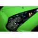 Crash pady Womet-Tech Endurance Kawasaki ZX10R 11-