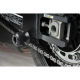 Rolki wahacza Womet-Tech Endurance M10