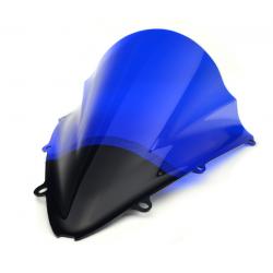 APRILIA RS4 13-16 - szyba racing (Double Bubble)