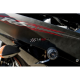 Crash pady Womet-Tech Endurance Race Yamaha R6 08- (RJ15)