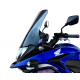 Honda VFR 800 X Crossrunner 2011 2012 2013 2014 - szyba motocyklowa turystyczna