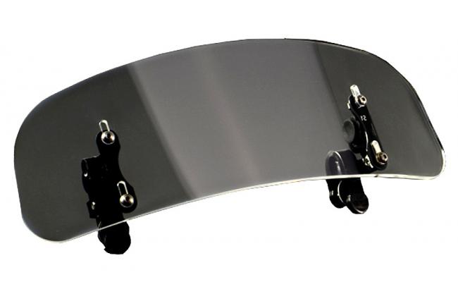 Deflektor – model DFLS1