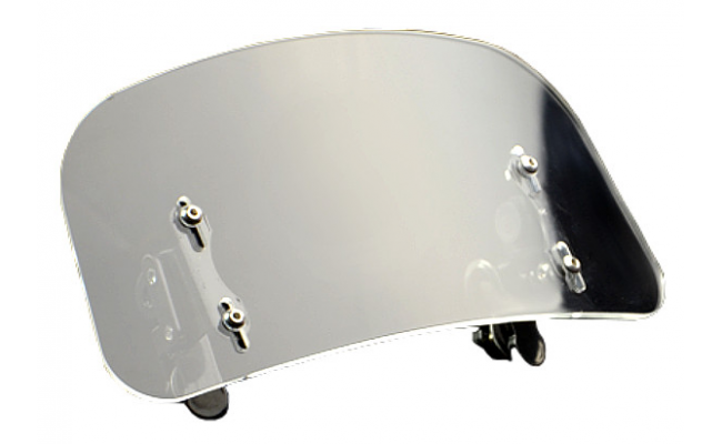 Deflektor – model DFLS6