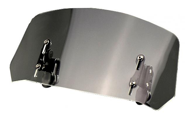 Deflektor – model DFLNC4