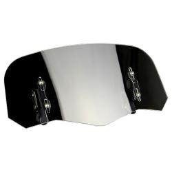 Deflektor – model DFLZR2