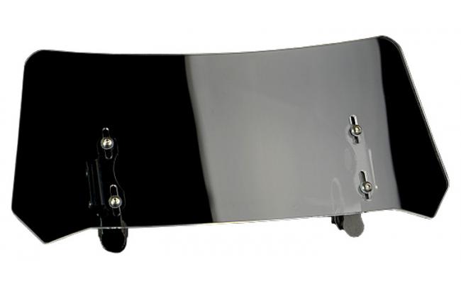 Deflektor – model DFLZA2