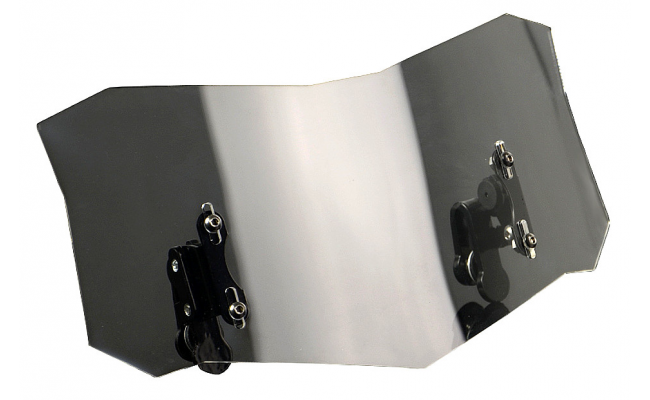 Deflektor – model DFLGT