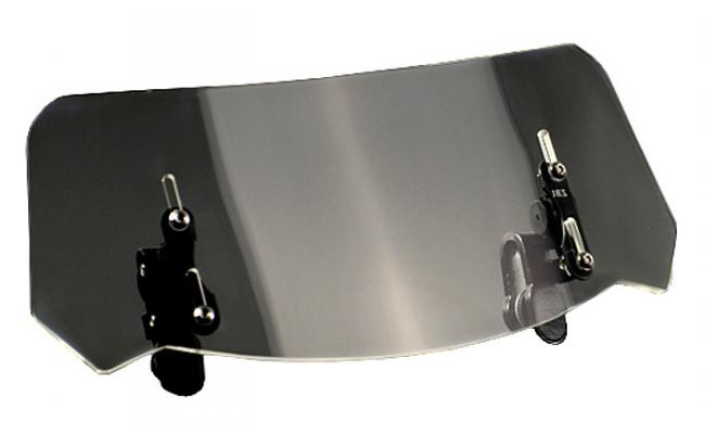 Deflektor – model DFLZB1