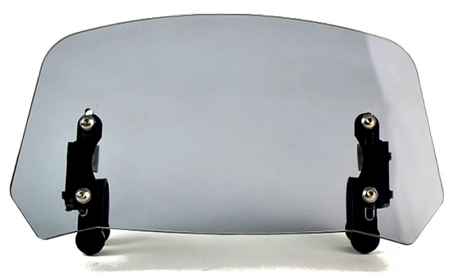 Deflektor – model DFLNC1