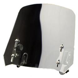 Deflektor – model DFLNC3