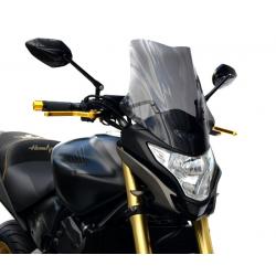 Honda CB 600 F Hornet 2011-2015 - szyba naked