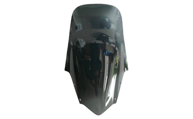 Yamaha FZ1S Fazer 2006-2017 - szyba turystyczna