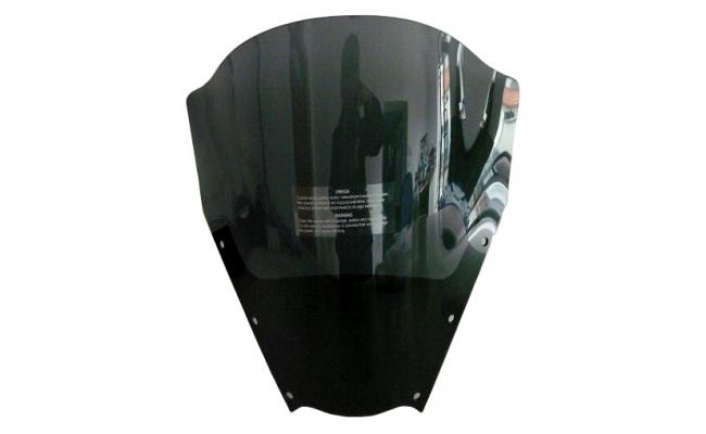 Yamaha FZS 1000 2001-2005 - szyba standard