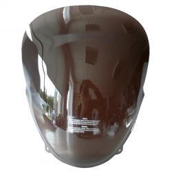 Aprilia Pegaso 650 1997-2004 - szyba turystyczna