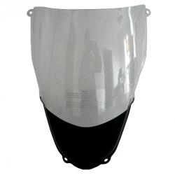 Aprilia RS 50 / 125 2006-2010 - szyba standard