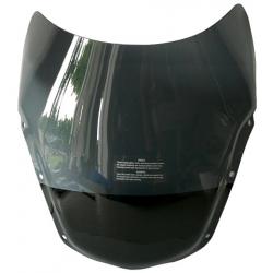 Honda CBR 1000 XX 1996-2006 - szyba turystyczna