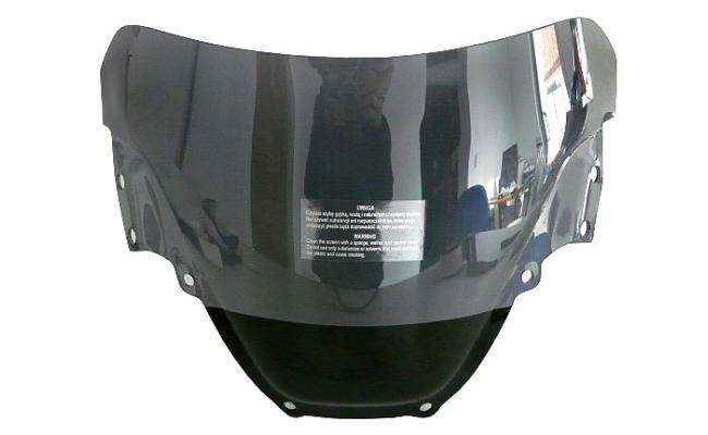 Honda CB 600 S Hornet 2000-2003 - szyba standard