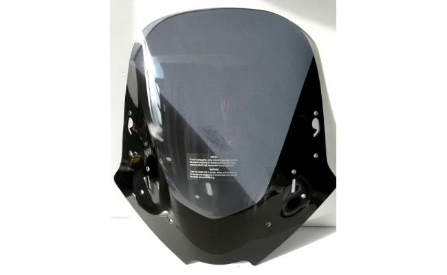 Honda CBF 600 S 2004-2012 - szyba standard