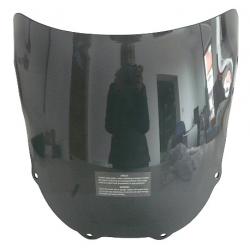 Honda CBR 900 RR 1994-1997 - szyba standard