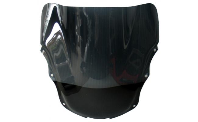 Honda CBR 1000 XX 1996-2006 - szyba standard