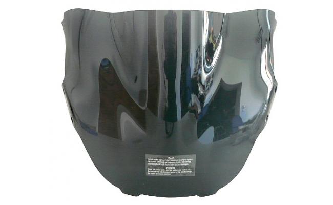 Honda CBR 600 F3 1995-1998 - szyba racing (Double Bubble)