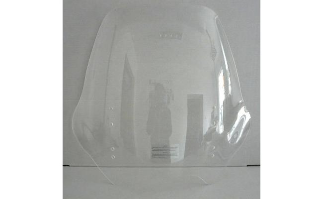 HONDA ST 1300 PAN EUROPEAN 2002-2013 - szyba turystyczna