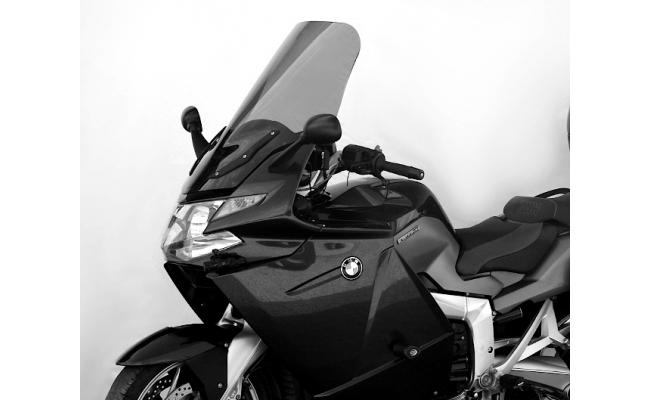 BMW K 1300 GT 2009 2010 2011 2012 - szyba motocyklowa turystyczna
