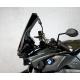 BMW K 1200 R 2005-2008 - szyba turystyczna
