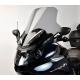 BMW K 1600 GT / GTL 2011 2012 2013 2014 2015 2016 2017 2018 2019 - szyba motocyklowa turystyczna