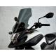 Honda NC 750 X 2015-2016 - szyba motocyklowa turystyczna