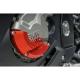 Osłona silnika dekla alternatora BMW S1000XR