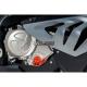Zestaw osłon / protektorów deklii silnika BMW S1000RR