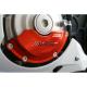 Zestaw osłon dekli silnika Yamaha R1 / R1M 2015-