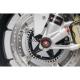 Crash Pady Osi Przedniej Womet-Tech BMW S1000RR