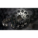 chain and sprockets kits