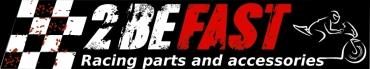 2BeFast - Sklep motocyklowy